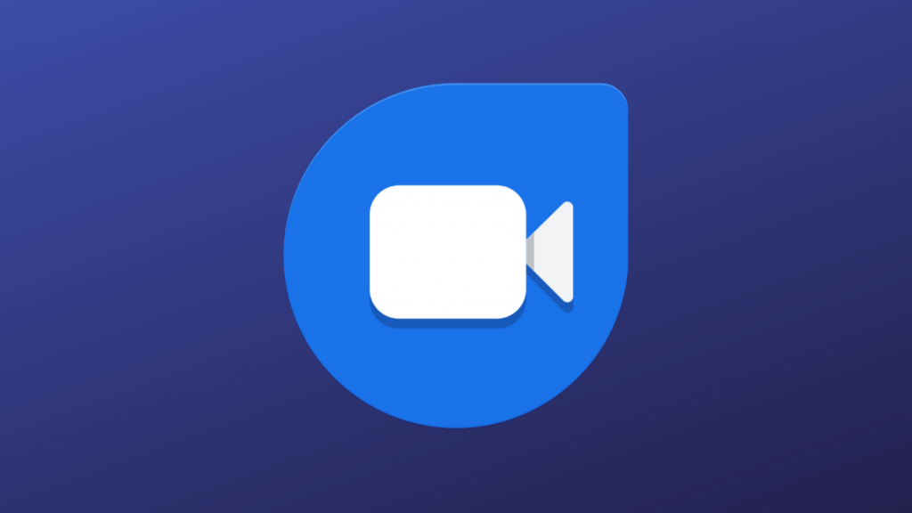 Google Duo - Supported Devices